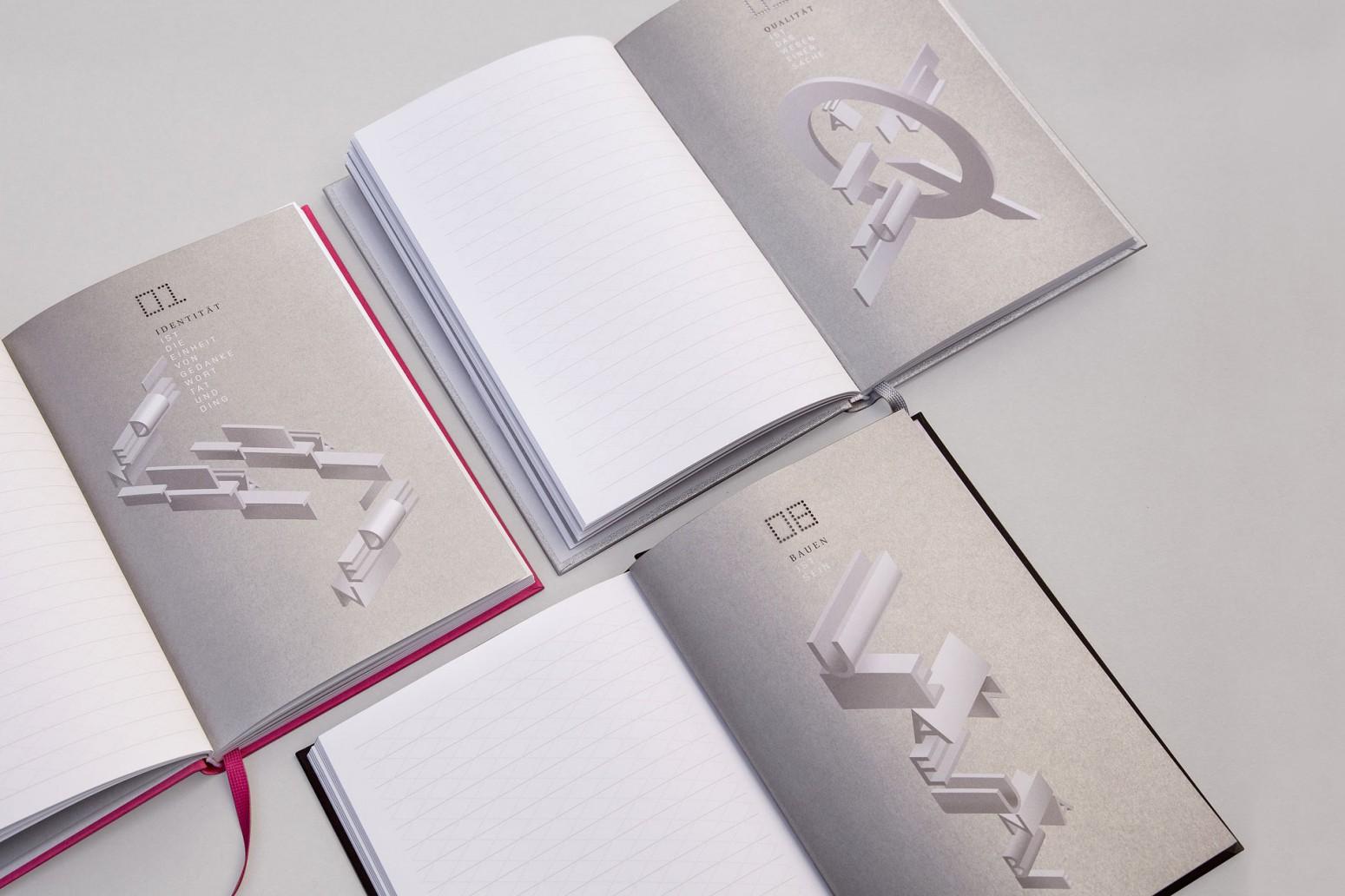 Brueckner-Architekten_Notizbuch_Slider-Neu