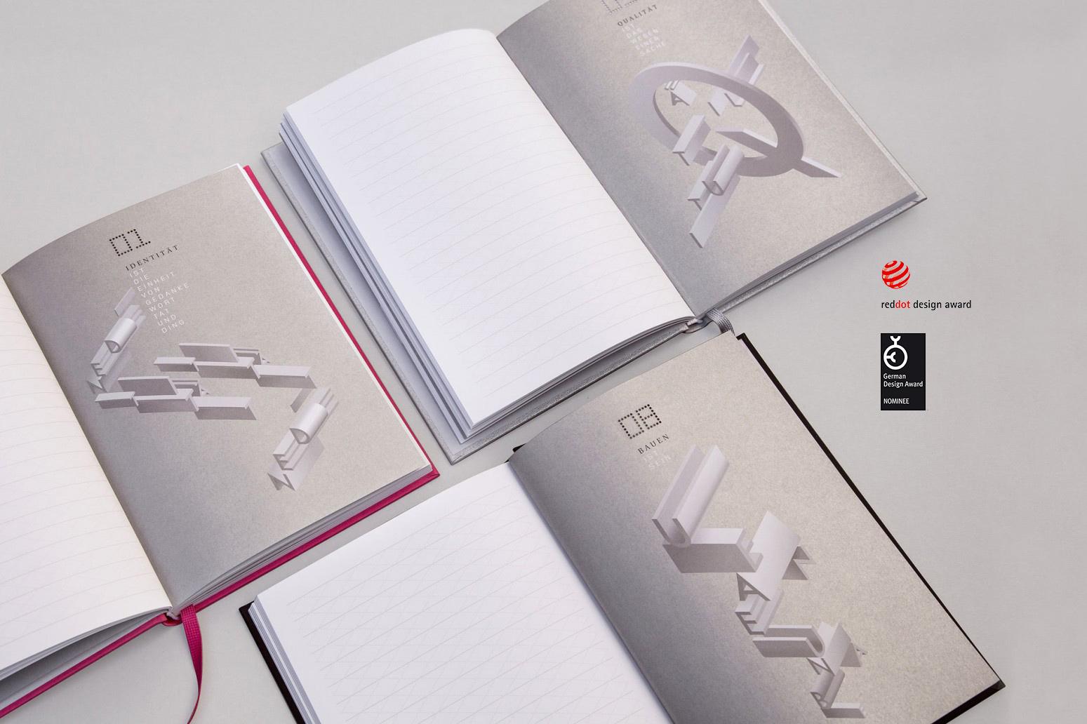 Brueckner-Architekten_Notizbuch_Slider-Neu1-1549x10321-1549x1032-1_Awards